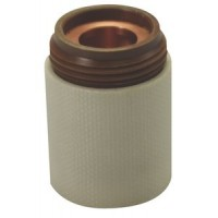 Powermax Retaining Cap PH120600