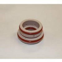 Swirl Ring 200amp PH220353