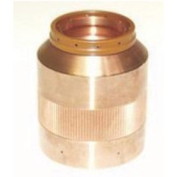 Inner Retaining Cap 200amp PH220355