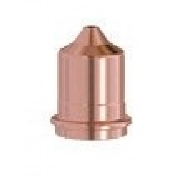 Hypertherm Nozzle 220671 for Power Max 5 pack