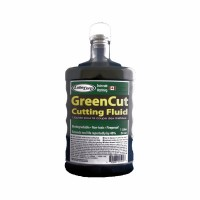 GreenCut Plasma Fluid 1L