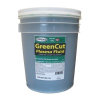 GreenCut Plasma Fluid 20L