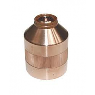 Inner Retaining Cap 80/130amp PH220176