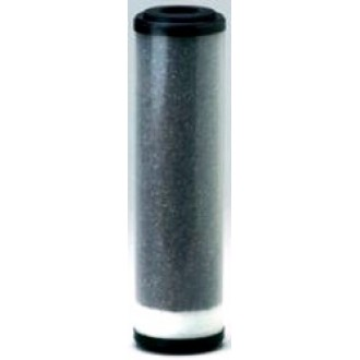Coolant Deionization Cartridge, 500510
